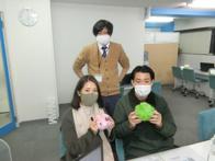 K・S様(2021年01月12日 エールーム五反田ご利用)の画像