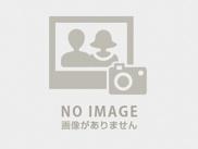 N.T 様(担当:槻木澤)の画像