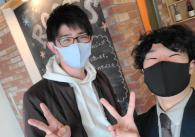 Y.W 様(担当:加藤)の画像