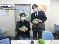 T・K様(2021年02月28日 エールーム新宿ご利用)の画像