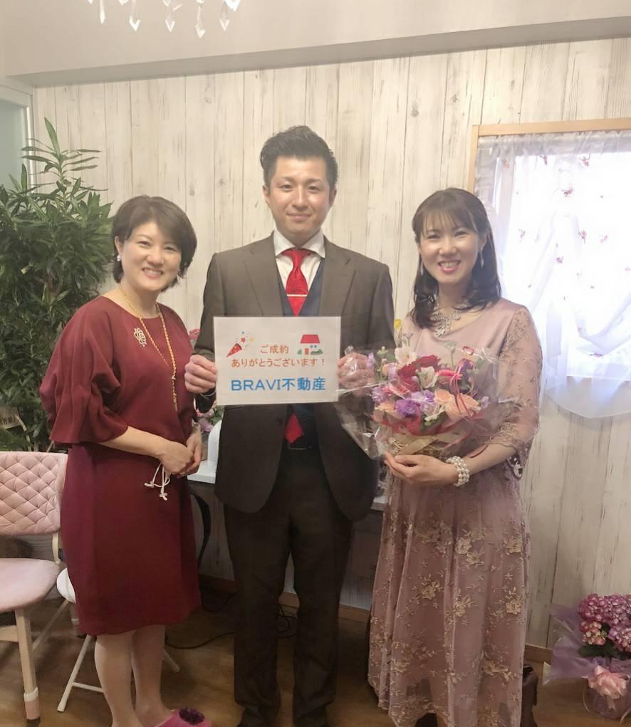 日本メリッサアロマセラピースクール様の画像