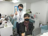 S・Y様(2021年03月08日 エールーム五反田ご利用)の画像