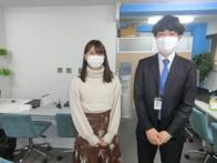 K・Y様(2021年03月09日 エールーム五反田ご利用)の画像