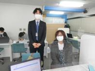 Y・K様(2021年03月15日 エールーム五反田ご利用)の画像