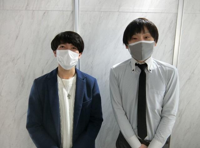T・T様(2021年03月15日 プレミアムレントTOKYO新宿ご利用)の画像