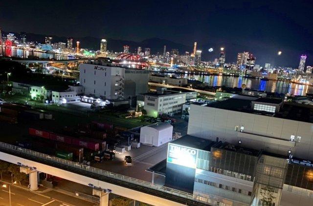 H・K様 神戸市中央区【マンション】の画像