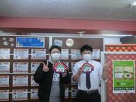 I・Y様(2021年03月21日 アクセス新宿ご利用)の画像