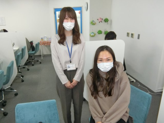 S・T様(2021年03月24日 エールーム五反田ご利用)の画像