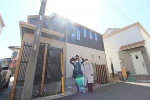 昭島市O様の画像