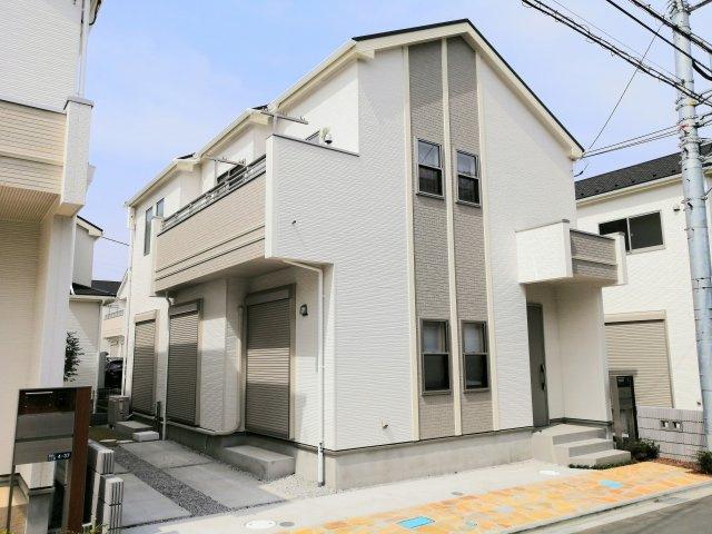 平塚市 O様の画像