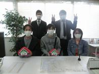 H・S様(2021年04月09日 アクセス新宿ご利用)の画像