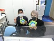 Y・O様(2021年04月09日 エールーム上野ご利用)の画像