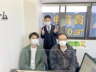S・S様(2021年04月09日 エールーム錦糸町ご利用)の画像