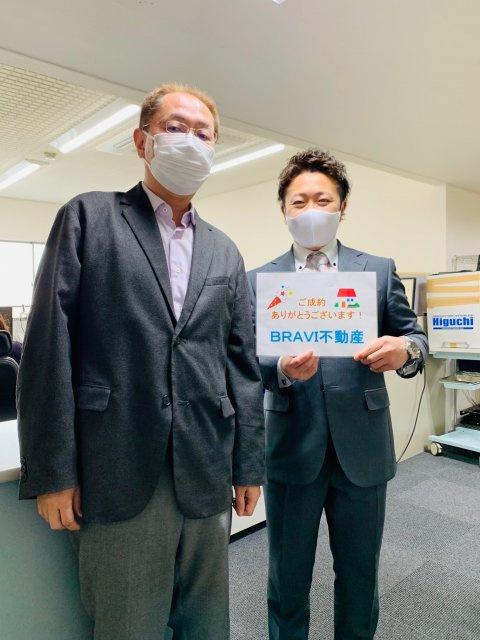 日本フォームサービス株式会社様の画像