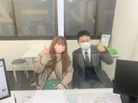 F・I様(2021年04月12日 エールーム錦糸町ご利用)の画像
