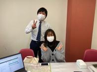 E・S様(2021年04月16日 アクセス渋谷ご利用)の画像