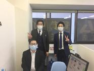 I・M様(2021年04月16日 エールーム錦糸町ご利用)の画像