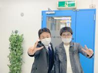 E・F様(2021年04月16日 エールーム錦糸町ご利用)の画像