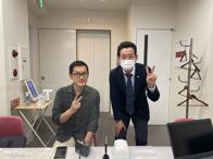 J・C様(2021年04月18日 アクセス渋谷ご利用)の画像