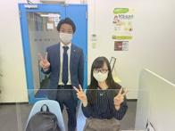 K・U様(2021年04月20日 エールーム錦糸町ご利用)の画像