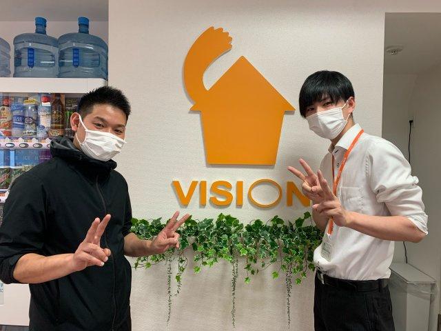 S・Y様(4月20日)の画像