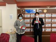 H・K様(2021年04月23日 アクセス新宿ご利用)の画像