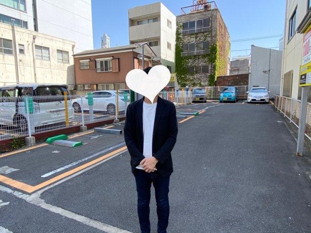 平塚市 Y様の画像