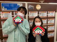 S・Y様(2021年04月24日 アクセス新宿ご利用)の画像