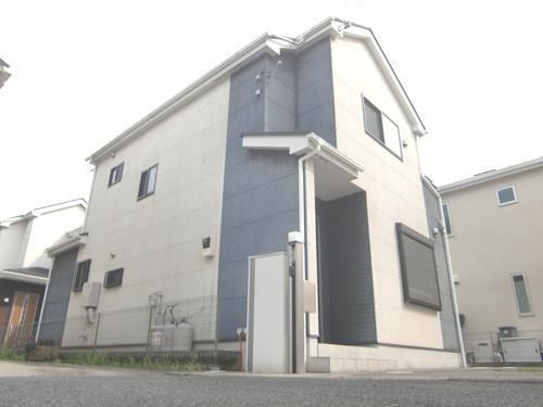 平塚市 K様の画像
