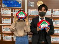 R・E様(2021年04月29日 アクセス新宿ご利用)の画像