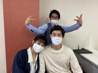 T・S様(2021年04月29日 アクセス渋谷ご利用)の画像
