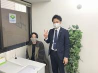 T・K様(2021年04月29日 エールーム錦糸町ご利用)の画像