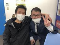 R・T様(2021年04月30日 エールーム錦糸町ご利用)の画像