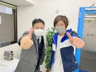 E・A様(2021年04月30日 エールーム錦糸町ご利用)の画像