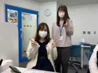 N・M様(2021年04月30日 エールーム五反田ご利用)の画像