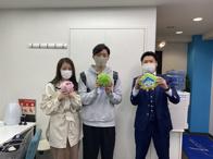 Y・N様(2021年05月01日 エールーム上野ご利用)の画像