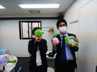 N・O様(2021年05月02日 エールーム上野ご利用)の画像