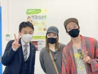 F・A様(2021年05月06日 エールーム錦糸町ご利用)/の画像