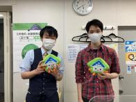 N・S様(2021年05月06日 エールーム新宿ご利用)の画像