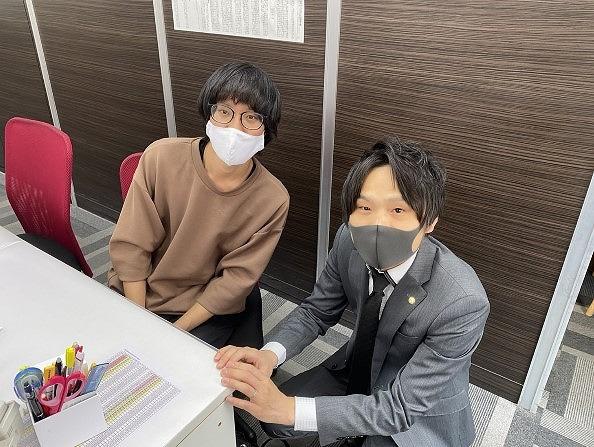 M・S様(2021年5月11日 プレミアムレントTOKYO新宿ご利用)の画像