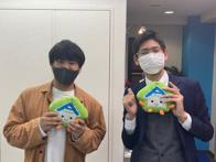 K・I様(2021年05月13日 エールーム上野ご利用)の画像