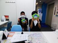 K・I様(2021年05月15日 エールーム上野ご利用)の画像