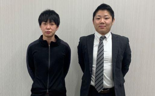 井尾 健二様(仮名)【購入】の画像
