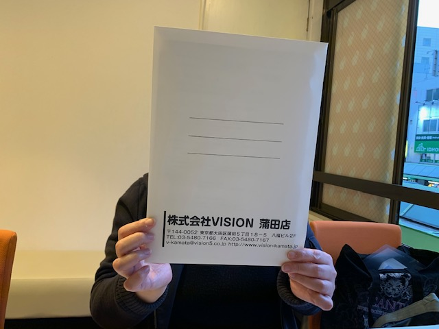 J・Y様(2021.05.03)の画像