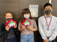 K・I様(2021年06月08日 アクセス新宿ご利用)の画像