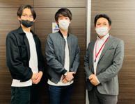 K・Y様(2021年06月10日 アクセス新宿ご利用)の画像