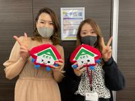 T・N様(2021年06月11日 アクセス新宿ご利用)の画像