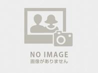I・O様(2021年06月15日 エールーム大宮ご利用)の画像