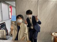 K・E様(2021年06月15日 プレミアムレントTOKYO新宿ご利用)の画像