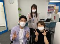I・R様(2021年06月20日 エールーム五反田ご利用)の画像